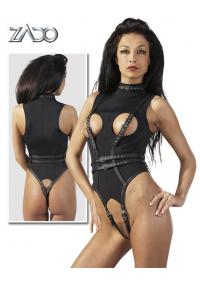 Body Negru Orion