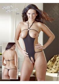 Body Sexy Body Sex Opener