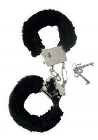Catuse Love Cuffs