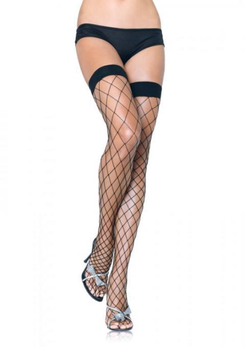 Ciorapi Plasa Fence Net