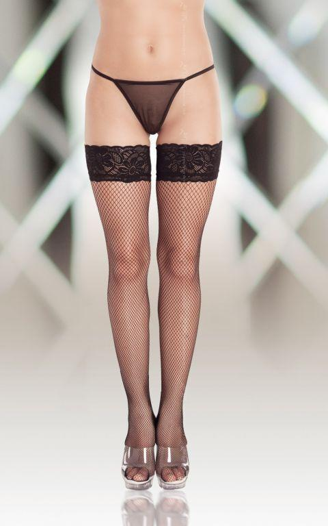 Ciorapi Softline Stockings