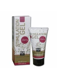Crema Orgasm Intimate Moments Cirese 30 ml