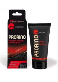 Crema Stimulare Clitoris Prorino 50 ml