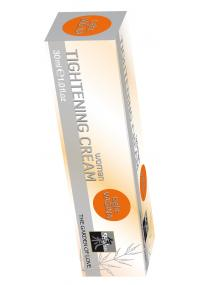 Crema Stramtare Vagin Tightening Cream 30 ml