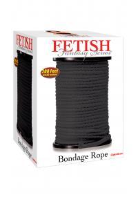 Funie Fetish Bondage Rope