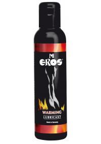 Lubrifiant Cu Incalzire Eros Warming 150 ml