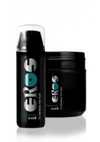 Lubrifiant Fisting Eros Action 500 ml