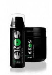 Lubrifiant Fisting Eros UltraX 200 ml