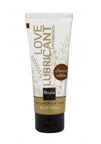 Lubrifiant Love Lubricant Ciocolata 75 ml