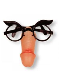 Ochelari Haiosi Penis Glasses