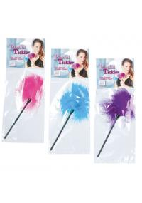 Pana colorata Playful Tickler