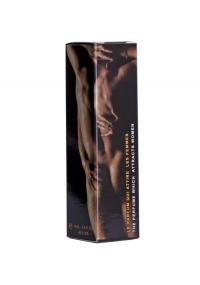 Parfum Ambre Sex Spray