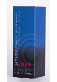 Parfum Feromoni Hypno Love 50 ml