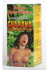 Picaturi Afrodisiace Cupluri Guarana Special 100 ml