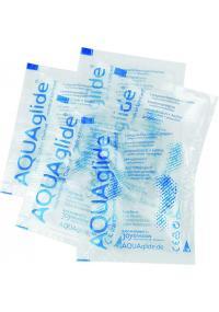 Plic Lubrifiant AquaGlide