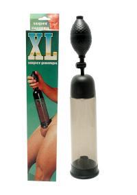 Pompa Marire Penis Super XL