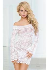 Rochie Sexy Lamia
