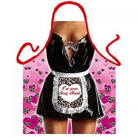 Sort Bucatarie Femei sexy heart