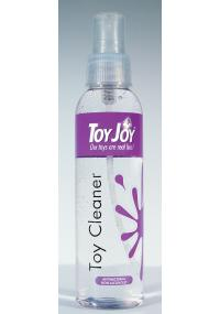 Spray Dezinfectant Toy Cleaner 150 ml