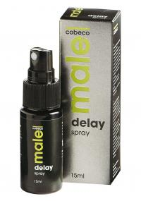 Spray Intarziere Ejaculare Delay Spray 15 ml