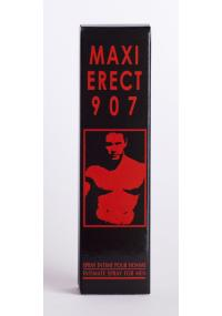 Spray Stimulare Erectie Maxi Erect 25 ml