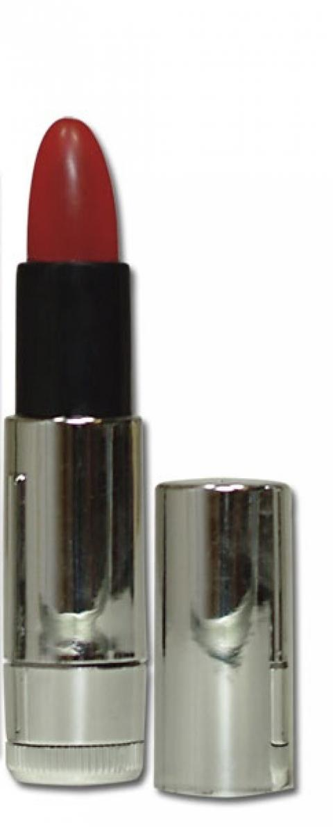 Stimulator Clitoral Kiss me Lipstick