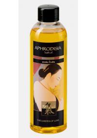 Ulei De Baie Aphrodisia Fructe Erotice 200 ml