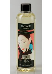 Ulei Masaj Magic Dreams Trandafir 250 ml