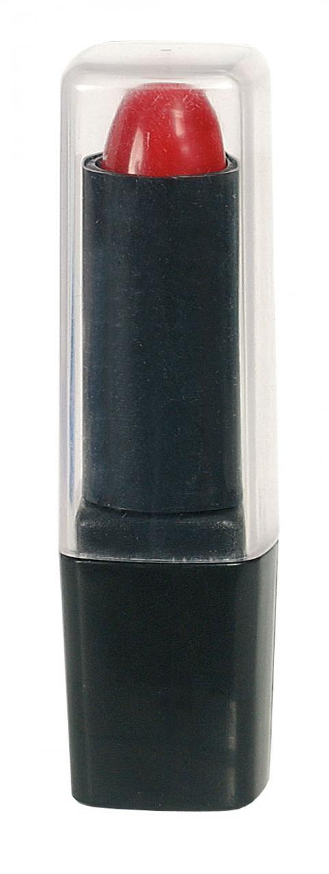 Vibrator Lipstick
